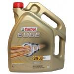 Castrol Edge Ti FST 5W-30 C3 5L