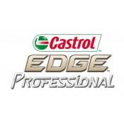 Edge Professional (6)