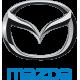 Mazda Original