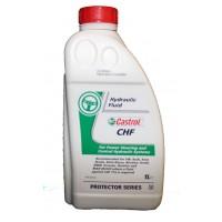 Castrol CHF hydraulikolja 1L