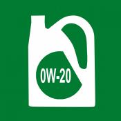 0W-20 (0)