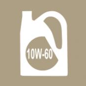 10W-60 (2)