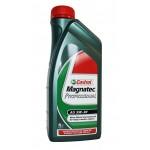 Castrol Magnatec Pro 5W-30 A5 1L