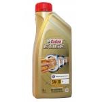 Castrol Edge Ti FST 5W-30 LL 1L