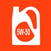 5W-50 (1)